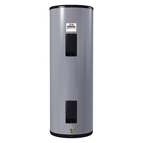 50 gal. Commercial Electric Water Heater, 12000W