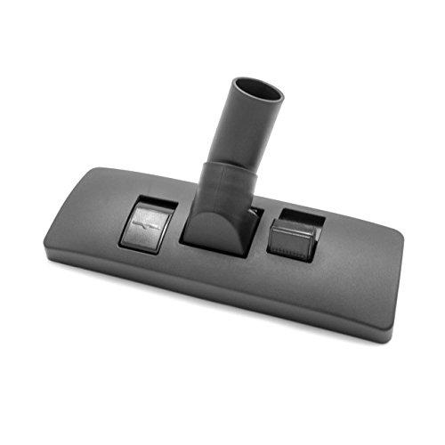 vhbw brosse universelle d'aspirateur type 18 avec embout de 32 mm compatible avec Thomas Allergy & Family Aqua+ (788 585), Anti Allergy Aqua+, Boxer