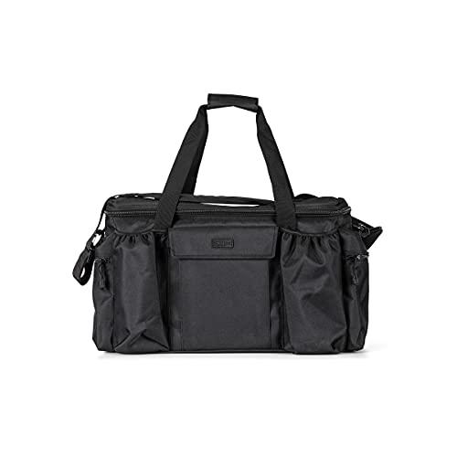Tasche Tactical Patrol von 5.11in schwarz