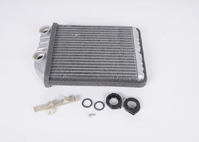 ACDelco 22728343 GM Original Equipment Heater Core
