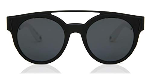 Givenchy Occhiali da Sole GV 7017/N/S Black/Grey 50/21/150 unisex