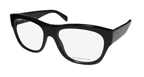 Marc By Marc Jacobs frame 546XT352 (52 mm) zwart