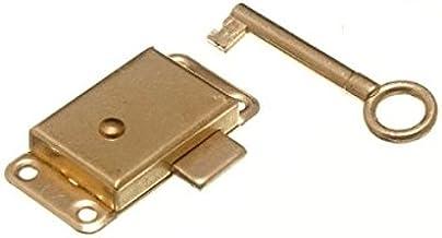 Cupboard Door Lock