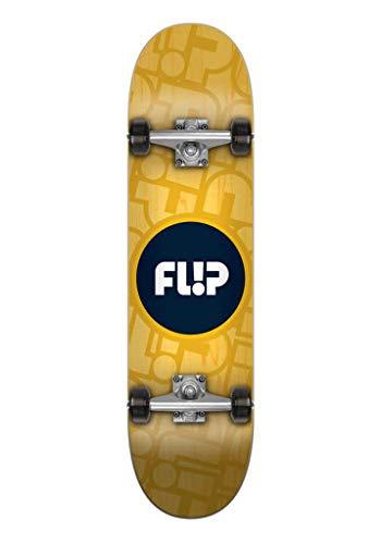 Flip Odyssey Cell 7.0