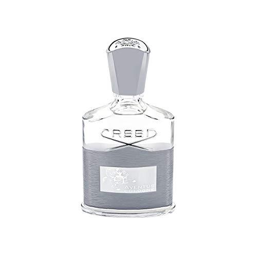 Creed Millesime Men Aventus Cologne homme/man Eau de Parfum, 50ml