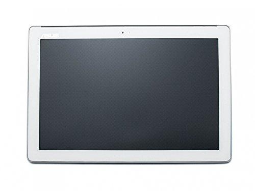 ASUS ZenPad 10 (Z300CG) Original Touch-Displayeinheit 10,1 Zoll (WXGA 1280x800) weiß