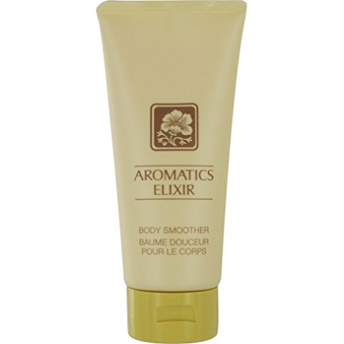 Aromatics Elixir By Clinique Body Smoother 6.7 Oz (women)