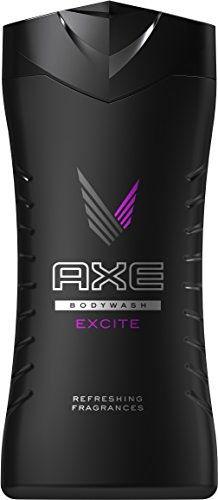 Axe Gel Shower heren douchegel, 250 ml, 1 stuk