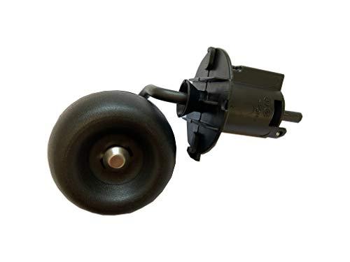 Bosch Radlift für Mähroboter Indego 1300