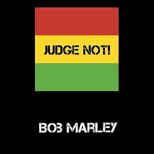 Bob Marley feat. Beverley's All-Stars