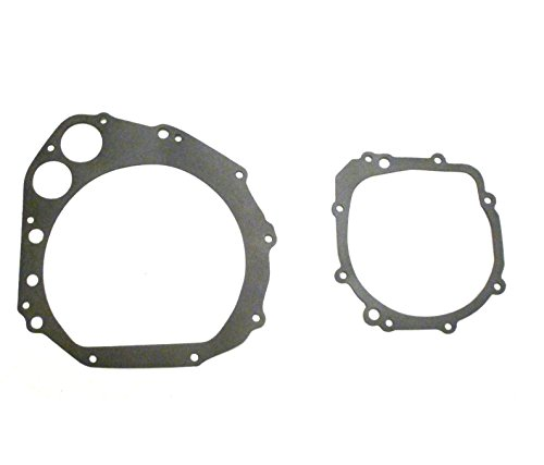 M-g 33112-2 Clutch Cover / Stator Cover Gasket for...