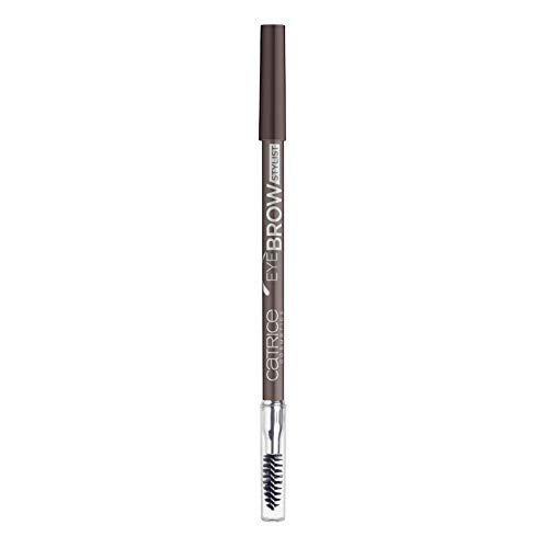 Catrice - Augenbrauenstift - Eye Brow Stylist 035