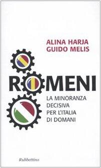 Romeni. La minoranza decisiva per l'Italia di domani