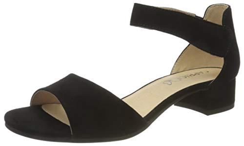 CAPRICE 9-9-28212-24, dichte sandalen dames 41 EU