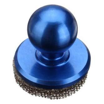 MYAMIA Manette De Jeu-It Tablette Arcade Stick Stick Quatre Joystick-It Couleurs-Bleu