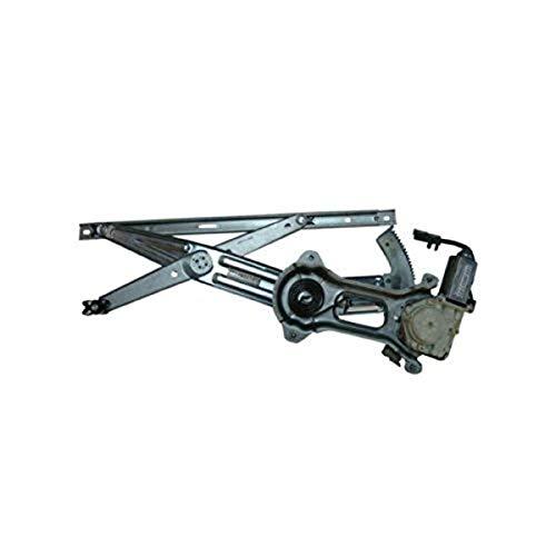 02 ford mustang window regulator - 7