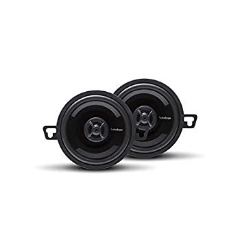 Best 3 5 Car Speakers for 2019 Our Recommendation with