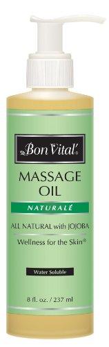 Top 10 Best bon vital massage creme Reviews