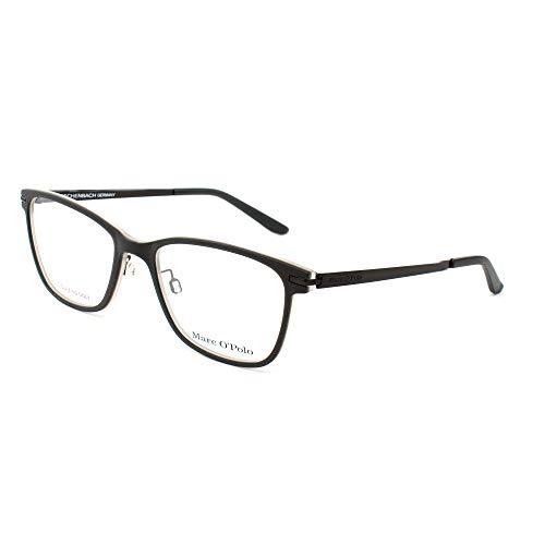 Marc O'Polo 503086 Brille Grau, 52/17/135 Unisex Adult
