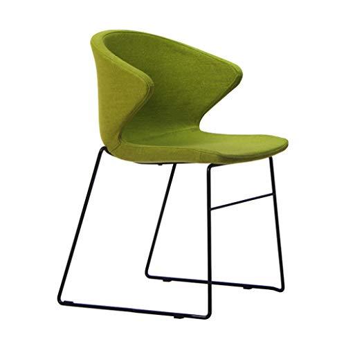 Pride S woonkamerstoel design creatieve stoel Pranzo kinderstoel kinderstoel