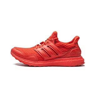 adidas Originals Ultraboost DNA Womens Casual Running Shoe Fx1334 Size 8