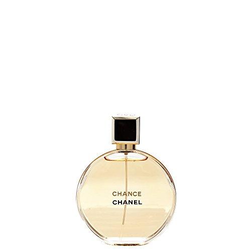Chanel-Parfüm Chance, für Frauen (Eau de Parfum), 50 ml