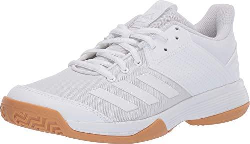 adidas womens Ligra 6 Volleyball Shoe,...