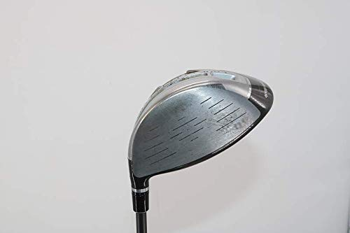 Product Image 7: TaylorMade SLDR TP Driver 12° TM Motore Speeder TS 6.3 TP Graphite Stiff Right Handed 46.0in