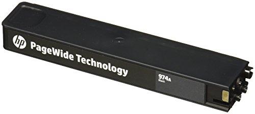 toner hp 105a con chip;toner-hp-105a-con-chip;Toner;toner-electronica;Electrónica;electronica de la marca HP