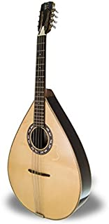 APC Instruments Mdo310 - Instrumento de cuerdas