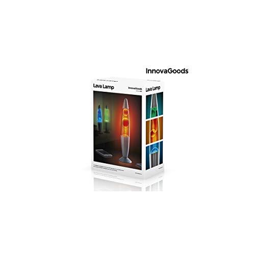 InnovaGoods IG114802