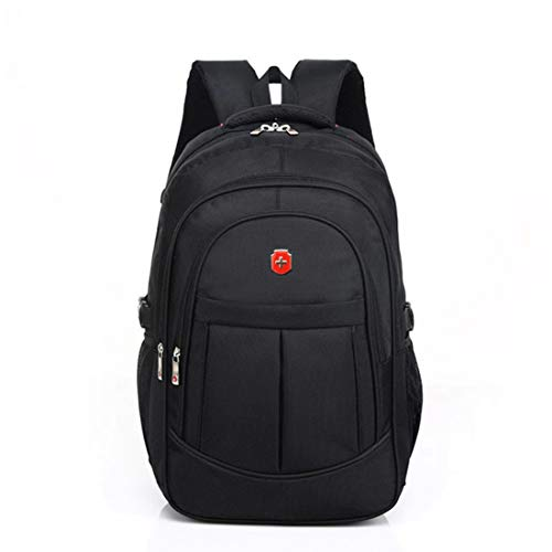 mochila laptop hombre fabricante LANA