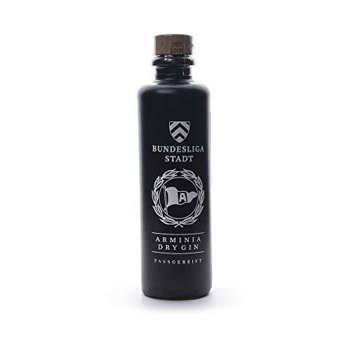 DSC ARMINIA BIELEFELD Mini Gin Lossie ACHT Dry Gin 200ml