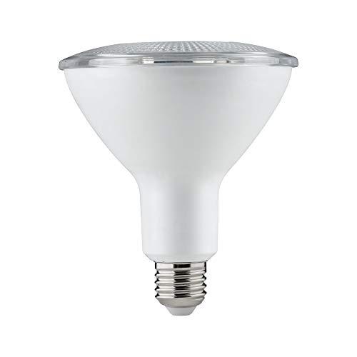 Paulmann 284.45 LED PAR38 10W E27 230V Warmweiß 28445 Leuchtmittel Lampe