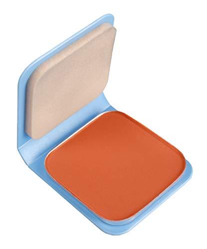 Zoelibat 97254741-300 Haarkreide in der Dose zur leichten Anwendung, orange, Costumes