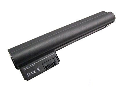 AN03 batería del Ordenador portátil para HP Mini 210-1000 210-1100 2102 para COMPAQ Mini 210 CQ20 AN03 AN03028 AN03033 AN06 AN06057(11.1V 28Wh)