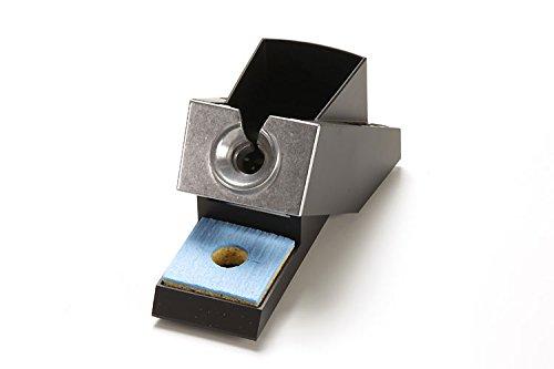 Ersa Ablageständer für Lötkolben und i-Tool Nano, 0A48