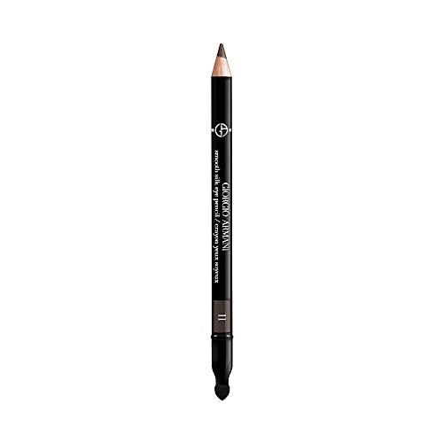 Giorgio Armani Smooth Silk Eye Pencil, No.05 Mauve, 0.037 Ounce