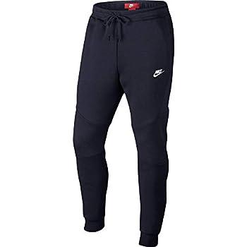 NIKE Sportswear Tech Fleece Jogger Mens Style  805162-455 Size  3XL