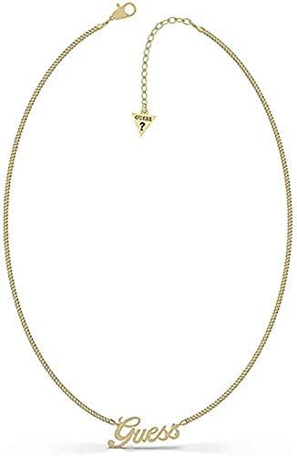 GUESS Collar Collar UBN79077 UBN79077 Marca