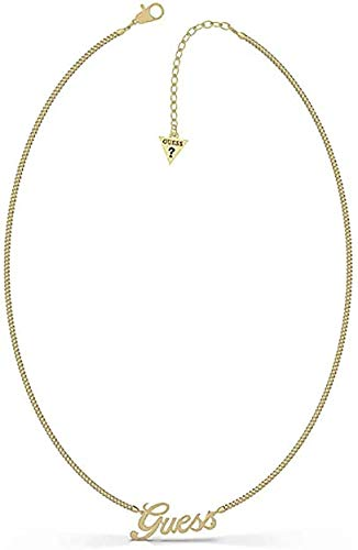 Guess Damen Halskette UBN79077