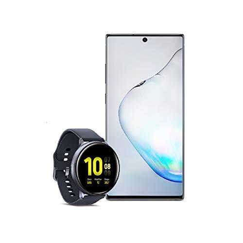 Samsung Unlocked Cell Phones - Best Reviews Tips