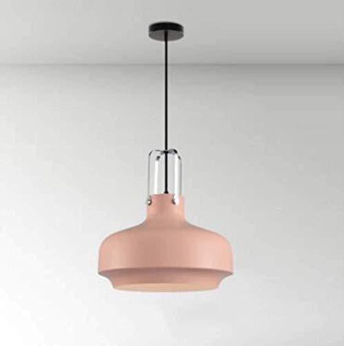 Candelabro de aluminio de estilo vintage candelabro de restaurante de moda nórdica candelabro de café de estudio simple blanco negro verde rosa gris rosa 35CM