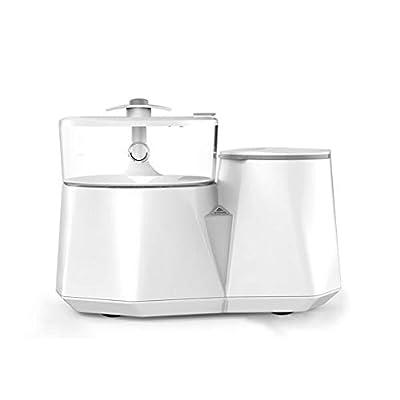 Underwear Washing Machine Washing Machine Sterilization Female Special Practical High-tech Products Lazy Cancer Artifact