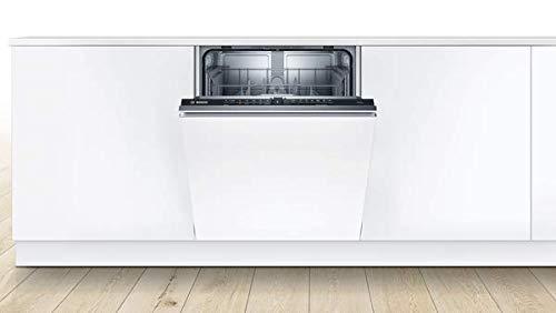 Bosch Hausgeräte SMV2ITX22E