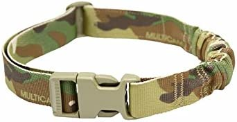 215 Max 47% OFF Gear Electronics Max 58% OFF Expandable Collar