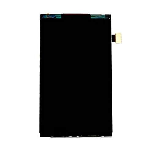 LCD Display Screen for Samsung Galaxy Grand I9082