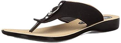 PARAGON Women's Solea Footwear