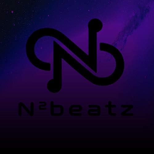 N Square Beatz