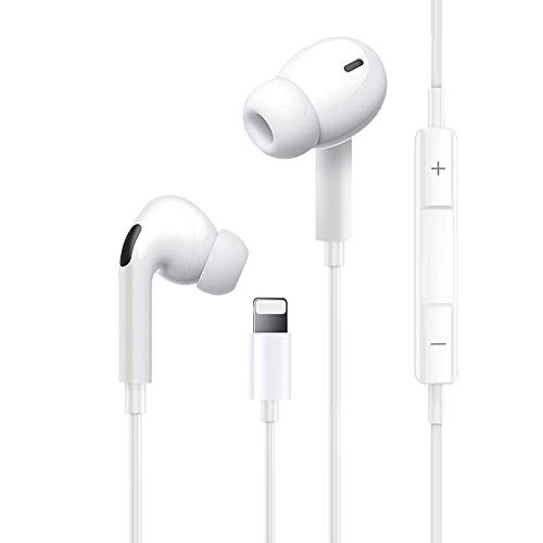 Auriculares Iphone 8 Plus auriculares iphone  Marca gians
